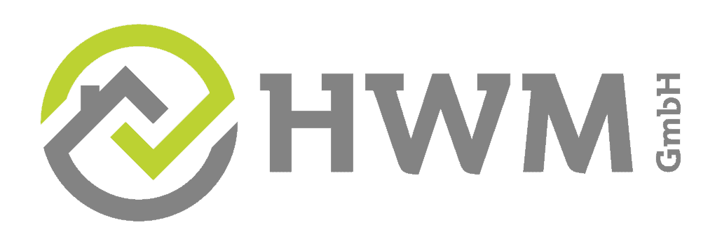 HWM GmbH